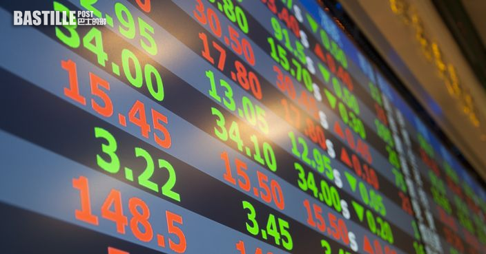 upload_article_image