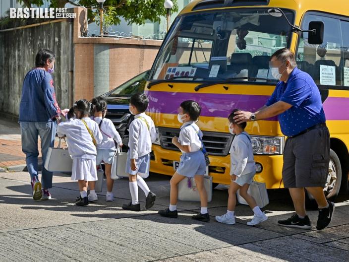 【Juicy叮】幼園家長懶理疫情闖學校要求開學 老師怒批無公德心