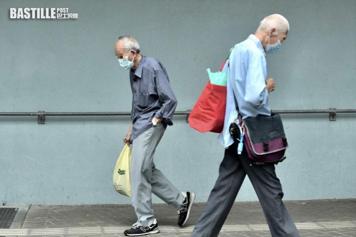【Juicy叮】夫婦擬5年後退休擁千萬元 憂月花4萬耗盡惹議