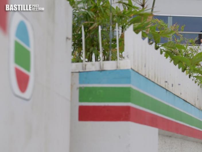 TVB新聞部男主播被列緊密接觸者 曾接觸員工需檢測