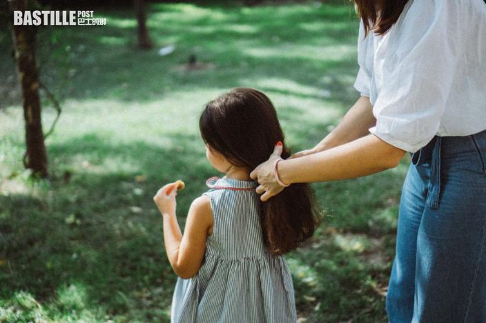 【Juicy叮】女兒患ADHD難自控被批「唔識教」 港媽:一句話抹煞父母的努力