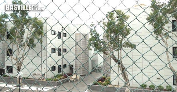 恒隆表示,限期前無法完成壽臣山壽山村道美領館物業交易。(港台圖片)