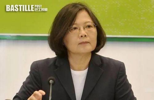 台灣地區震撼彈:韓國瑜要回來了?