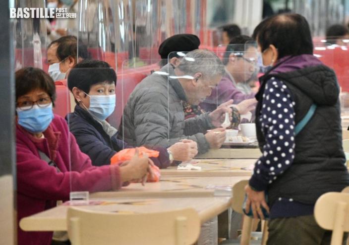 【行蹤曝光】25食肆新上榜涉多間粉麵店 包括譚仔雲貴軒三哥等