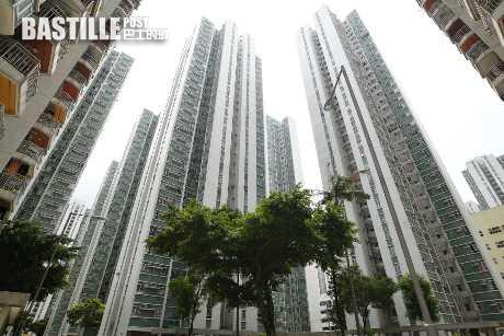 第一城高層2房570萬沽