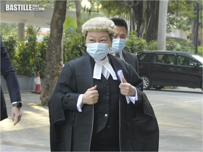 民研:林鄭最新評分29分 反對率高達74%