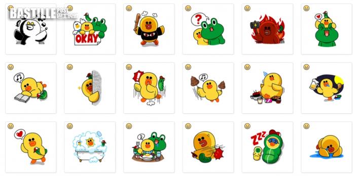 15款熱門Signal sticker一鍵下載 附4大方法教你輕鬆儲貼圖