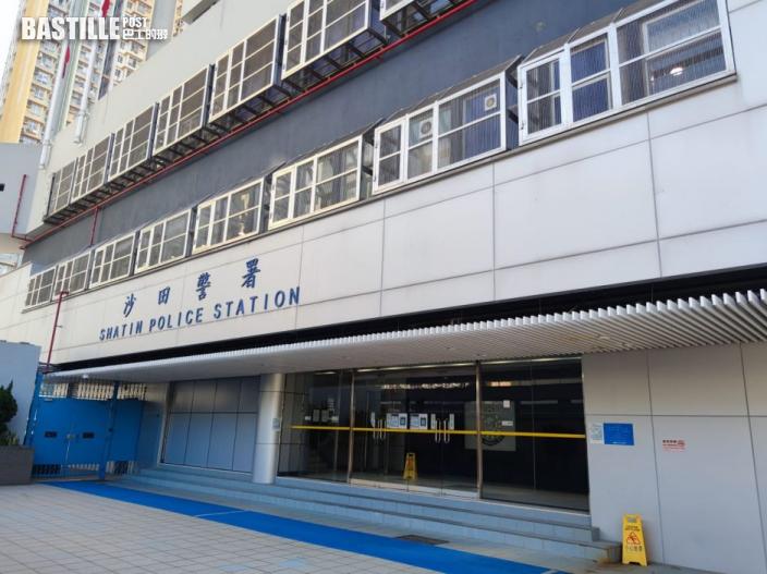 警國安處拘11人涉助12名港人偷渡 黃國桐被押往議員辦事處蒐證