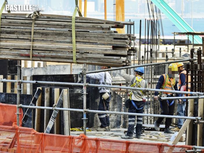 【Juicy叮】睇低紥鐵工兼揚言要3個月賺10萬 港男終做一日即辭職