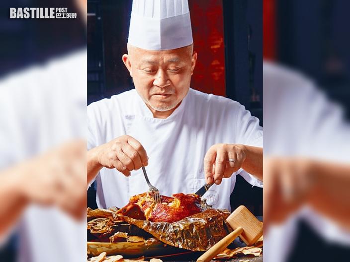 70本地品牌包括阿一鮑魚盆菜 旅發局推新春網上市集
