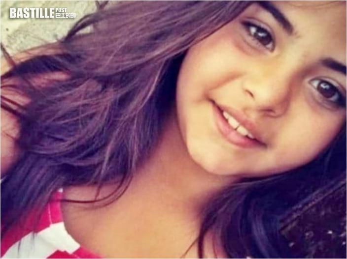意國10歲女童參與TikTok「昏迷挑戰」 皮帶勒頸窒息亡