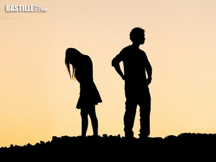 女友19歲仍與弟一起洗澡睡覺 男友感不受尊重提分手