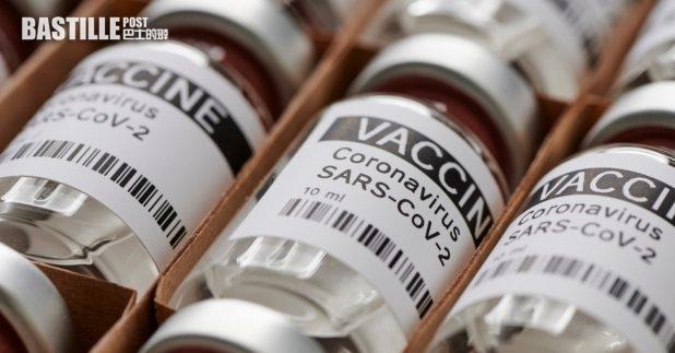 多個醫療界別組織傍晚當局開會,商討私家醫生協助市民接種新型肺炎疫苗的安排。(shutterstock)