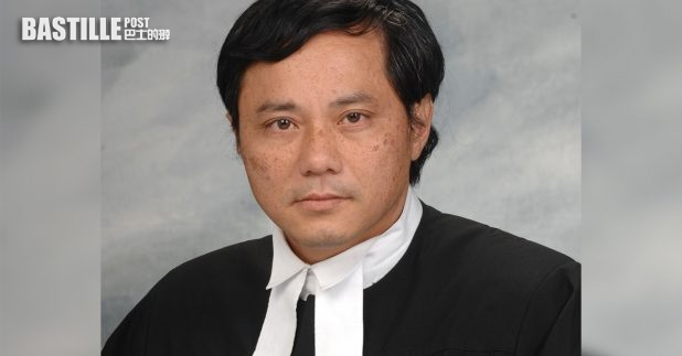 練錦鴻說,法庭相信專業記者不會作出犯法行為或為受害人增添困難,但現實是案件有令人誤會之處。