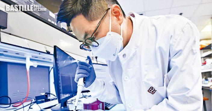 部分化驗所「偷雞」下放工作應付病毒檢測