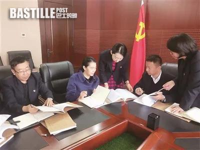 涉案30億!內蒙古反腐第一大案披露