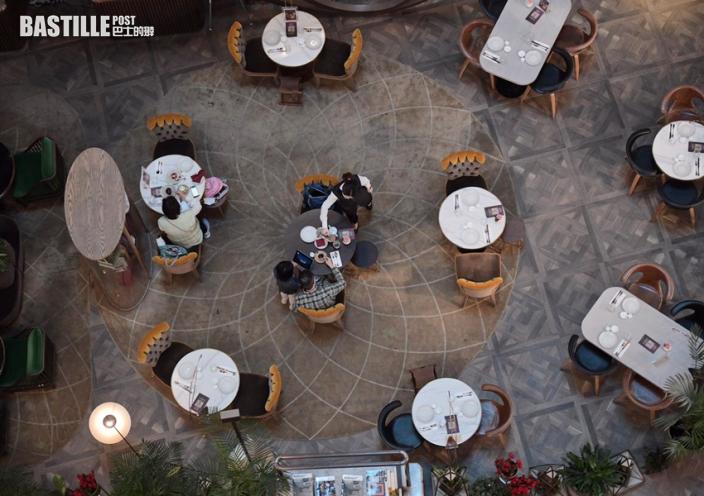 【行蹤曝光】五食肆新上榜新界西佔三間 包括屯門Outback Steakhouse