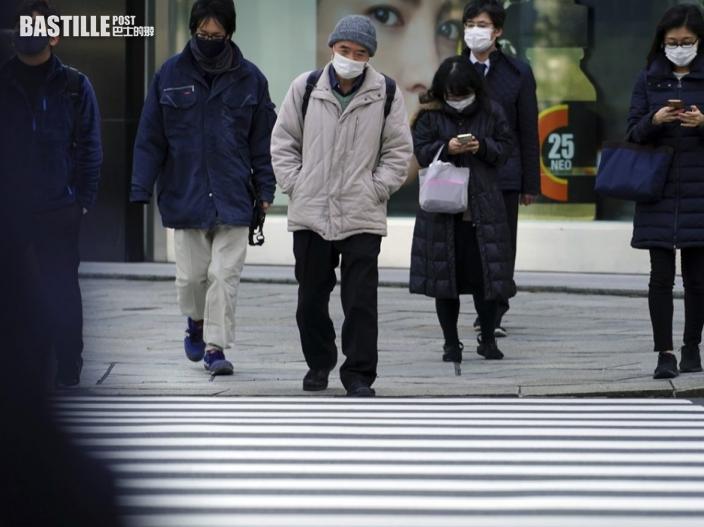 日本批准使用美國輝瑞疫苗 為奧運做準備