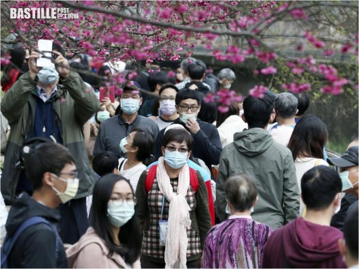台灣訂購輝端疫苗遭大陸阻撓 陳時中稱打亂疫苗布局