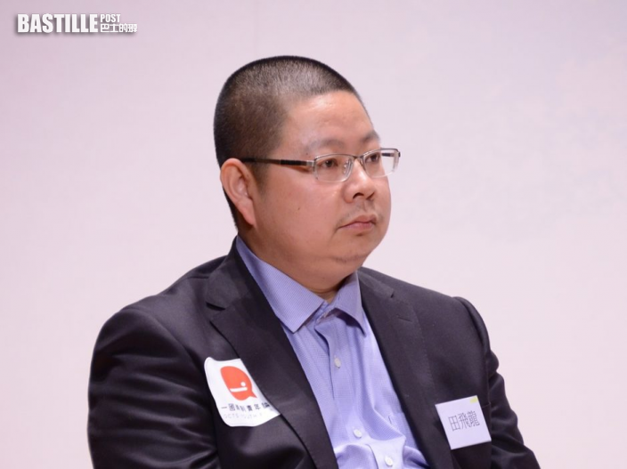 北京學者:「愛國者治港」要落實到今年立法會選舉