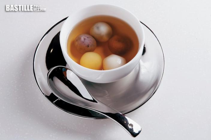 【健康Talk】4種人食湯圓要留神免哽喉腹脹