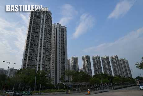 嘉湖山莊中層2房戶558萬成交 高市價近1成