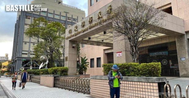 台灣移民署表示,對於港澳居民的移民申請採取開放及支持態度,並會依照相關法規審查。(鄭耀基攝)