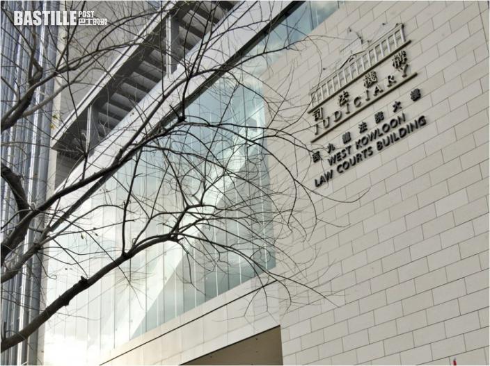 【大拘捕】律政司:檢控決定不涉政治考慮