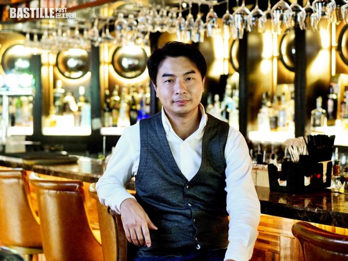 酒吧業協會要求復業 指疫情無了期令業界白白犧牲
