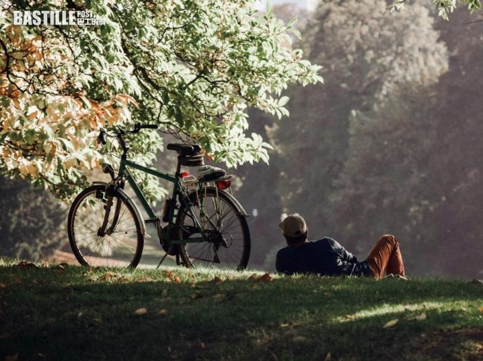 【Juicy叮】 不滿男友花3萬元買單車架 港女怒斥:30歲人仲玩小朋友嘢