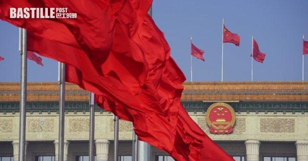 全國兩會即將在北京召開。(新華社)