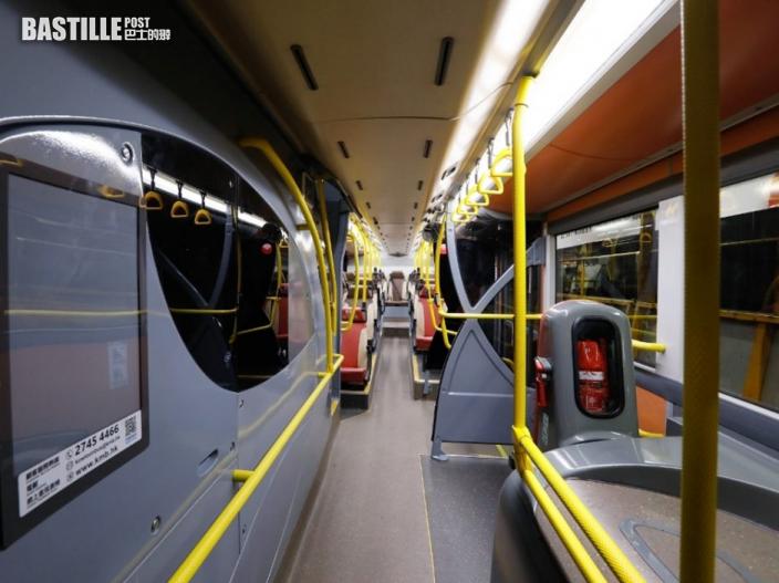 【Juicy叮】小童衝上巴士樓梯乘客拒讓路斥「冇家教」 港媽不忿吐苦水惹熱議