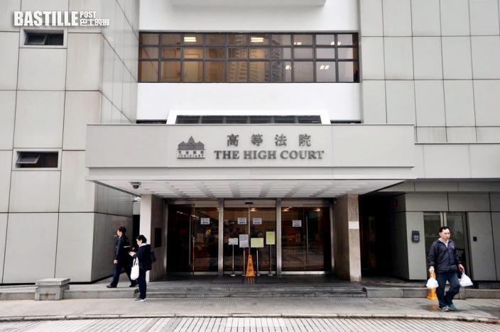 【新聞追擊】探討大律師事務與律師合併