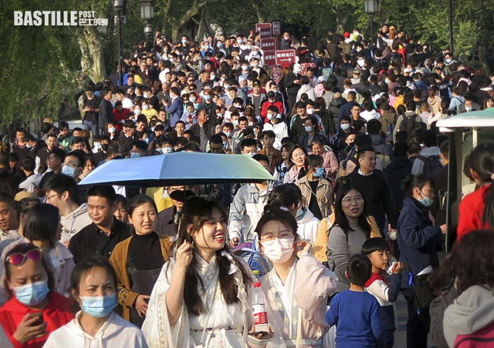 內地新增21宗確診 8宗本地感染均來自雲南