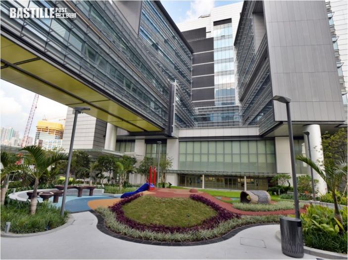 男嬰手術後現併發症或需終身植入起搏器 母親質疑兒童醫院犯錯