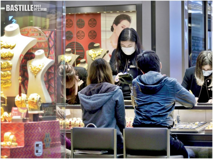 【消費券】支付寶香港、八達通等獲甄選成儲值支付工具