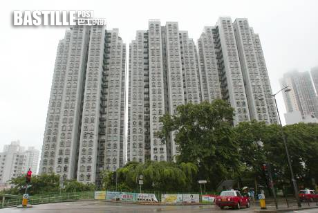 學士臺高層兩房1000萬售 平同類新高