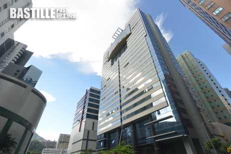 新都廣場高層3房886萬售 創2年新高