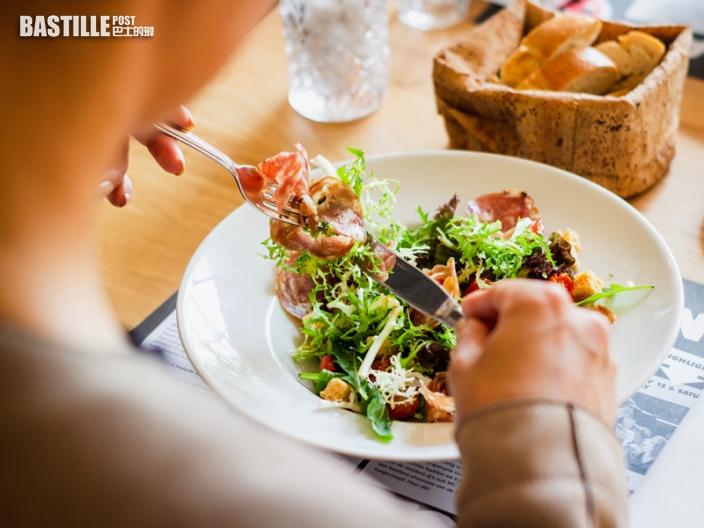 【健康talk】歐尼許飲食法更勝生酮?營養師為你解構具體食法