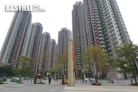 YOHO TOWN高層細2房699萬沽