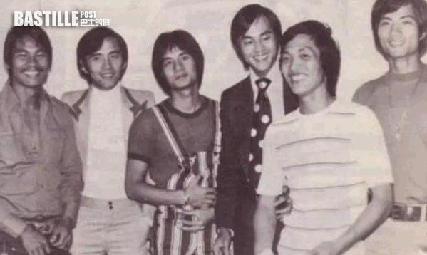 資深演員王鍾病逝 終年74歲