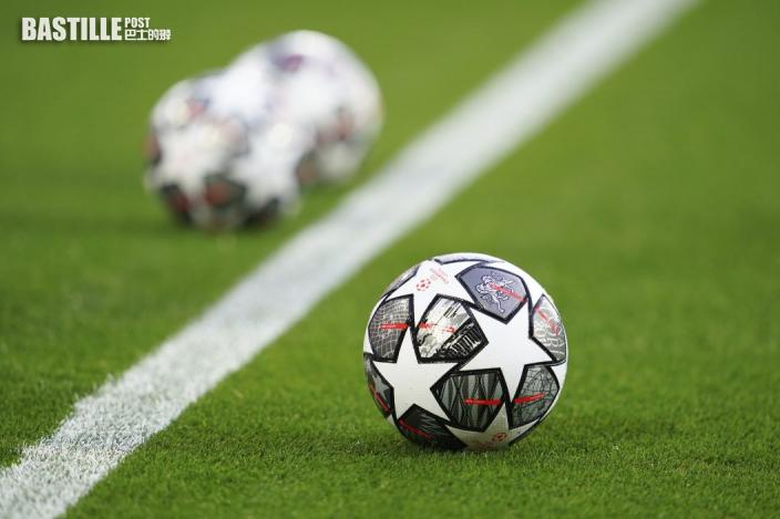【英超】歐洲超級聯賽準備成立 六家英超豪門加入