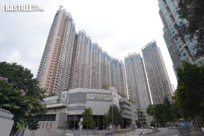 銀湖‧天峰兩房950萬沽 屋苑同類新高
