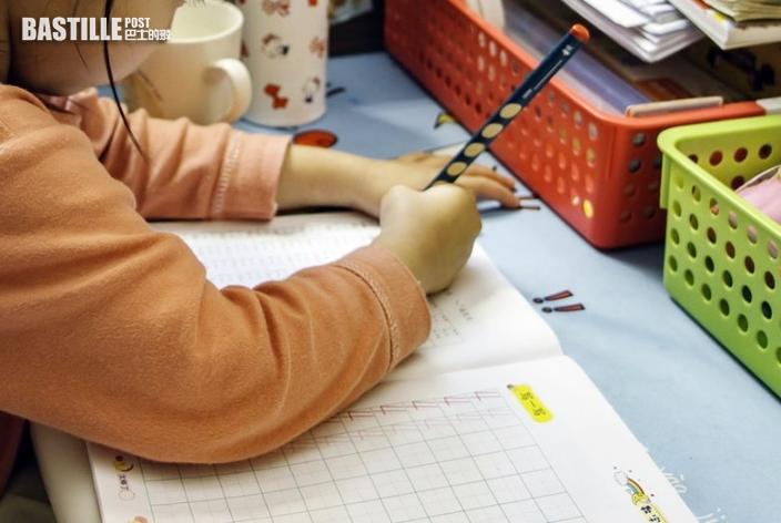 【Juicy叮】語言障礙小六兒子無同學肯邀寫畢業冊 港媽:個心好唔舒服