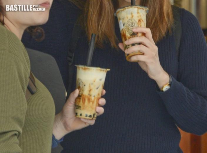 【健康talk】傳蜂蜜溝茶致血栓 營養師:含糖飲品都應少碰