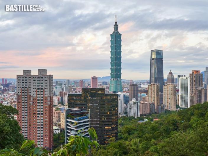 台灣擬收緊港人移民資格 居留至少2年方獲身分證