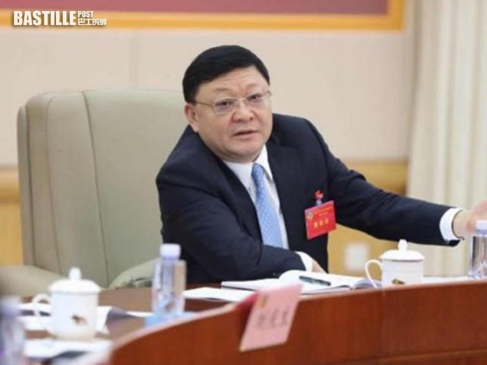 深圳五年發展藍圖出爐 GDP將達4萬億人民幣超越首爾
