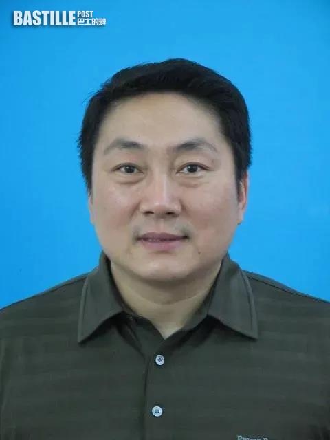 王慧敏任光明日報社總編輯