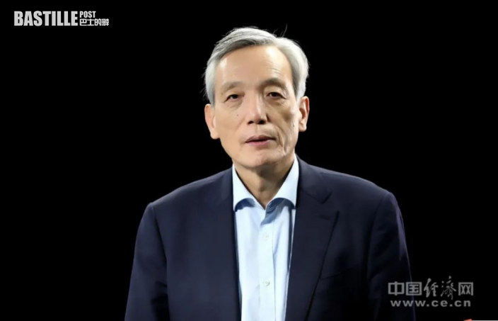 中國未來五到十年最大發展潛能是什麼?權威解讀來了