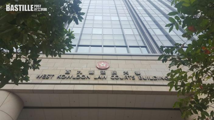 長沙大樓法團前司庫涉詐騙16.5萬元秘書費 保釋候訊